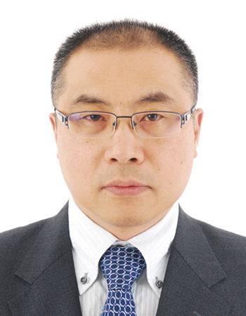 吴教授.png